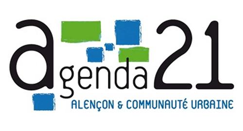 agenda21-alencon
