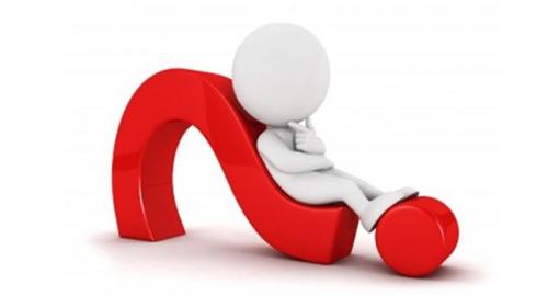 Sociétés commerciales de l'ESS : note explicative à destination des entreprises