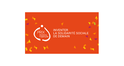 Inventer la solidarité sociale de demain
