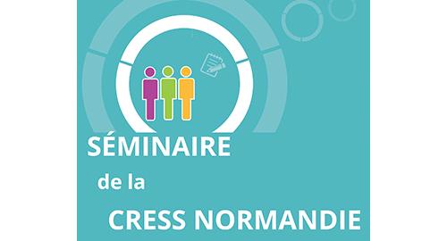 seminaire-cress