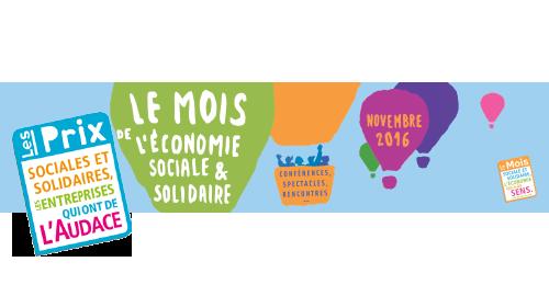 Prix impact local : votez pour la Scic normande GRISS jusqu'au 15 octobre !