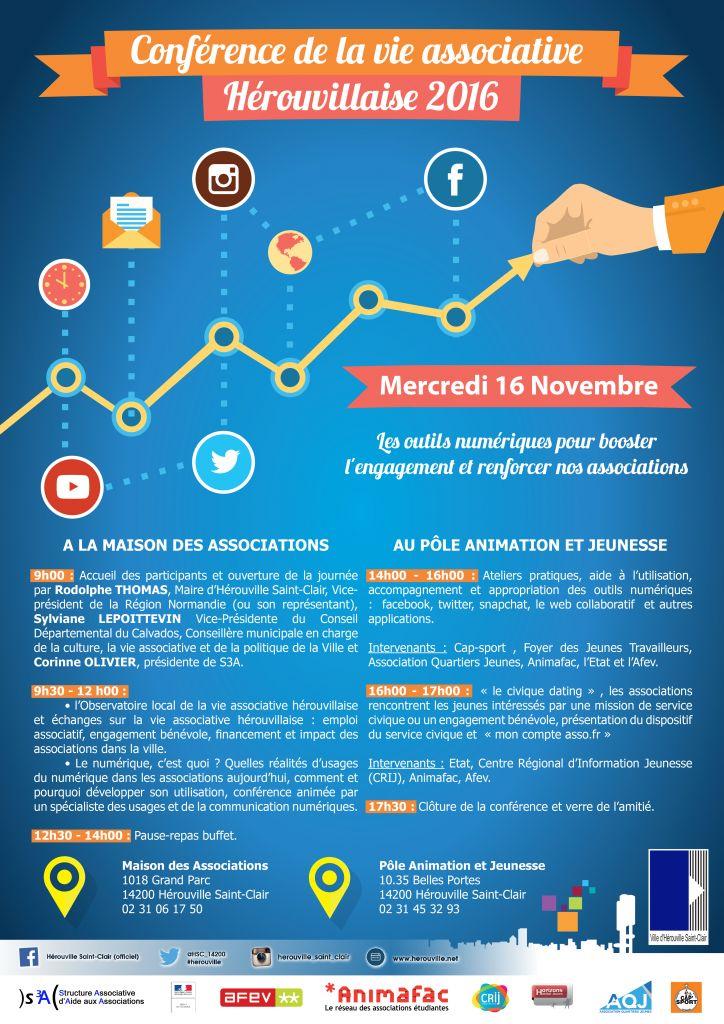 programme-conference-de-la-vie-associative-16-novembre-2016-herouville