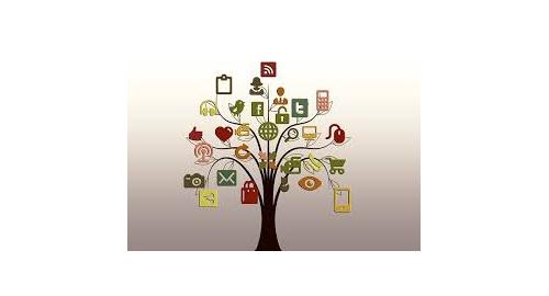 """Appel à projets """"Emploi et activité : des solutions solidaires pour une société numérique intégrante"""" jusqu'au 25 janvier"""