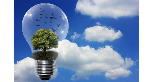 ENERCOOP - Vers un fonds européen pour soutenir et développer les projets citoyens d'énergie renouvelable