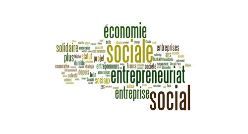Accompagner l'émergence d'un entrepreneuriat de territoire - 18 janvier - Paris
