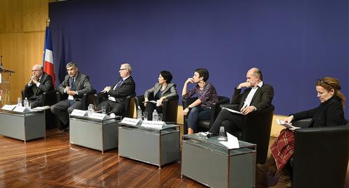 Financer l'Economie Sociale et Solidaire : nouveaux outils, nouvelles opportunités
