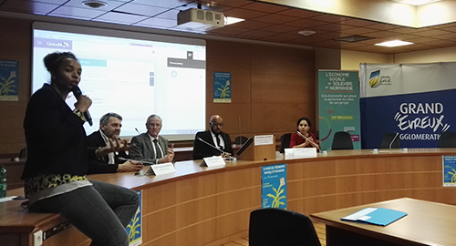 Comment faire émerger des coopérations économiques territoriales avec les acteurs de l'ESS ?