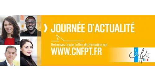 L'ESS s'engage sur votre territoire, et vous acteurs publics ? - 24 janvier - Lyon