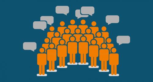 Enquête nationale sur la participation des associations aux conseils citoyens