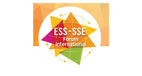 Les rencontres du Mont-Blanc deviennent ESS Forum International