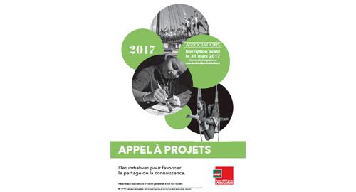 Le Fonds MAIF pour l'Education lance son appel à projets 2017 jusqu'au 31 mars