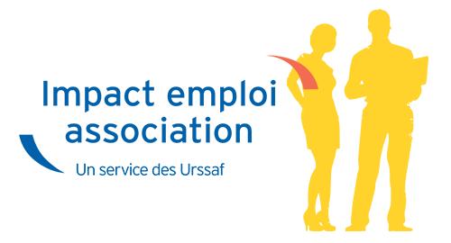 Impact emploi association, un service 360° clé en main