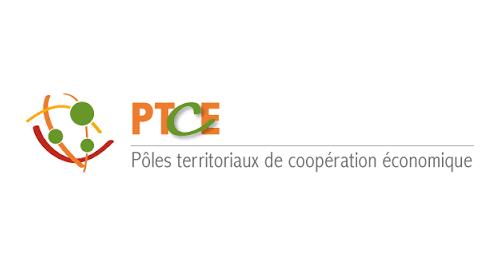 A lire : Dossier sur les Pôles territoriaux de coopération économique (PTCE)