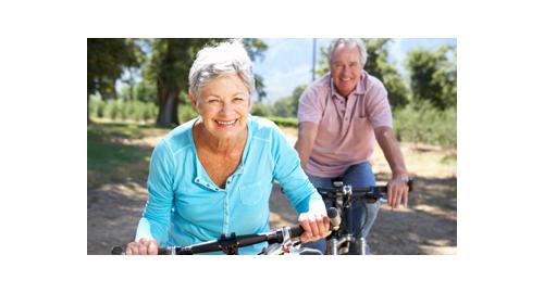 Appel à projets CARSAT - Seniors et vacances et Associations à vocation régionales jusqu'au 31 mars