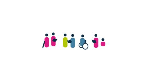 Renforcement d'une offre innovante de répit et de soutien aux aidants par la création et/ou transformation de l'offre existante sur le territoire de parcours de vie de santé de Rouen jusqu'au 30 juin