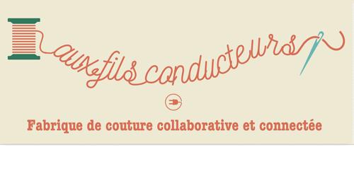 « Aux fils conducteurs », tiers-lieu de la création textile, ouvre à Rouen