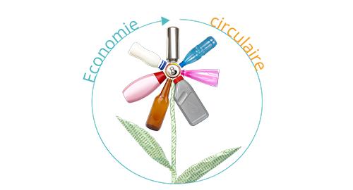 Economie circulaire en Normandie, une nouvelle mission de la CRESS