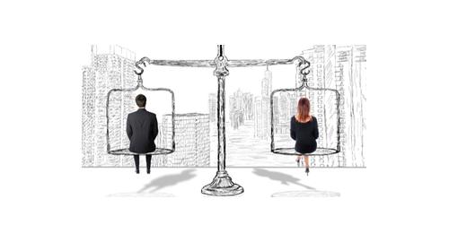 La parité entre les femmes et les hommes dans l'ESS : le Conseil National des CRESS s'engage