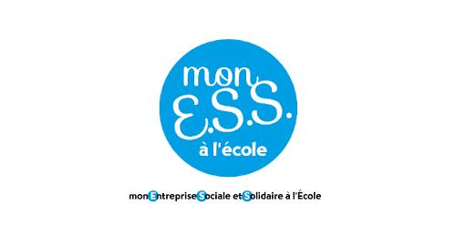 Un partenariat pour promouvoir l'économie sociale et solidaire (ESS) à l'école