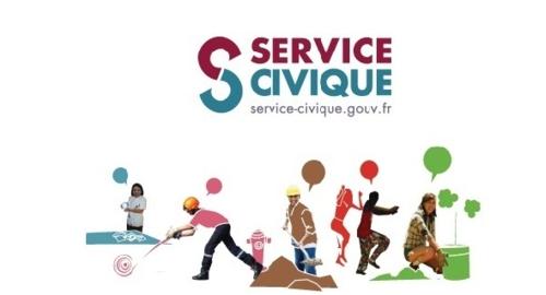 Entreprises agréés ESUS : vous pouvez désormais faire appel à des volontaires en service civique !