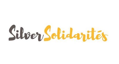 Appel à projets Silver Solidarités jusqu'au 12 mai
