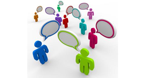 Enquête : L'opinion des responsables d'associations en 2017