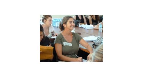 Appel à projets associatifs en faveur de l'amélioration des droits et des conditions de vie des femmes - Jusqu'au 20 juin