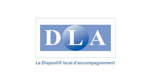 Les chiffres clés du DLA 2016