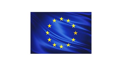 Politique de l'ESS en Europe : la France perd des points