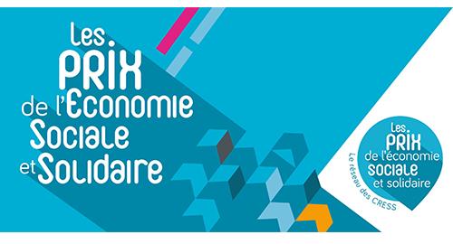 L 39 conomie sociale et solidaire en normandie le portail - Chambre de l economie sociale et solidaire ...