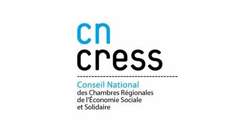 Le CNCRESS réagit à l'annonce de la réduction des contrats aidés