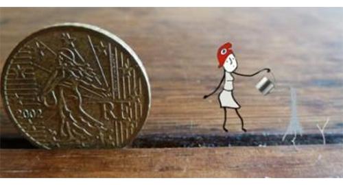 Participez à la future monnaie normande ! – Lisieux – 27 septembre