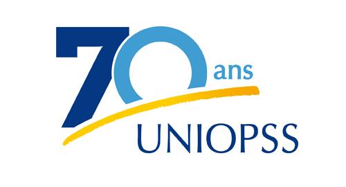 L'Uniopss fête ses 70 ans ! 9 novembre - Paris