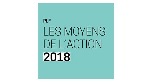 Projet de loi de finances 2018 : ce que l'on sait pour l'ESS