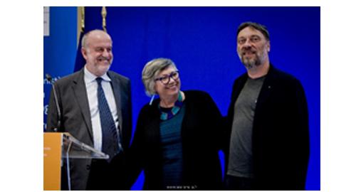Accélérer la collaboration entre ESS et la transition énergétique : l'ADEME s'engage avec le Conseil National des CRESS et Emmaüs France