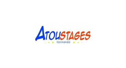 Acteurs de l'ESS, le service Atoustages vous appuie dans vos démarches liées au stages