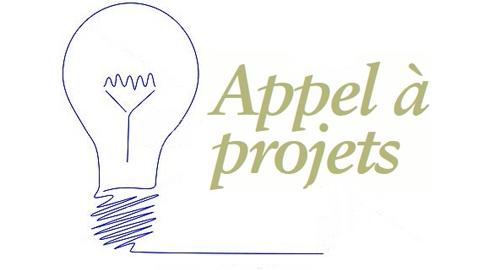 Appel à projets : soutenir les actions en faveur des publics fragiles à Cherbourg-en-Cotentin