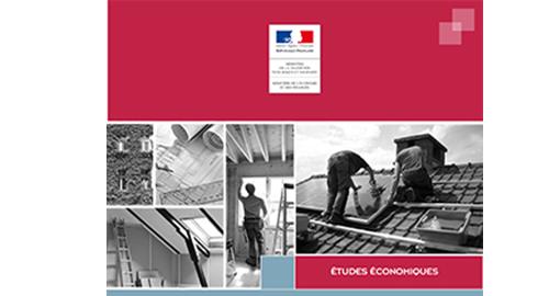 Potentiel de développement de l'économie sociale et solidaire dans quatre secteurs économiques