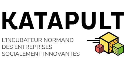 Lancement de l'appel à candidatures de l'incubateur des entreprises socialement innovantes en Normandie le 8 janvier