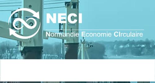 Appel à Manifestation d'Intérêt Economie Circulaire en Normandie