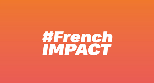 Lancement de l'initiative « French IMPACT » et de l'Accélérateur national d'innovation sociale