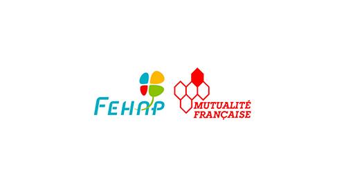 La Fehap et la Mutualité française estiment les établissements de santé privés à but non lucratif en danger