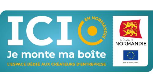 L'accompagnement des porteurs de projets d'entreprises d'ESS en Normandie : Ici je monte ma boîte, un dispositif innovant et efficace