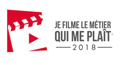 """""""Je filme le métier qui me plait"""", soutenez la vidéo de l'École de Production d'Éducation et Formation"""