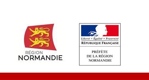 Conférence Régionale de l'ESS - 28 mai 2018 au centre des congrès à Caen - invitation et inscription