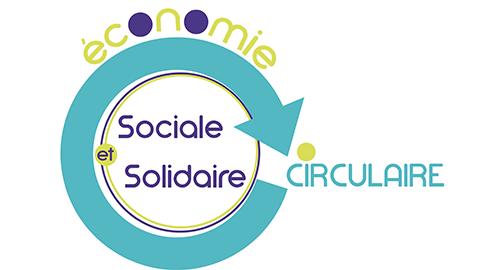 Deuxième réunion du réseau ESS-économie circulaire - 7 juin - Caen