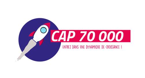 """Les Scop lancent la websérie """" CAP 70 000, entrez dans une dynamique de croissance """""""