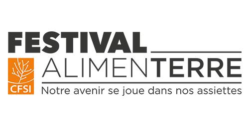 Participez au festival Alimenterre 2018