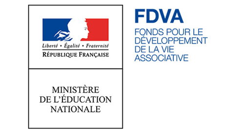 Fonds pour le développement de la vie associative - Innovation-fonctionnement en Normandie jusqu'au 14 septembre
