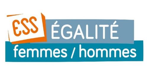 Présentation de l'état des lieux sur l'égalité femmes hommes dans l'ESS - 26 mars - Paris